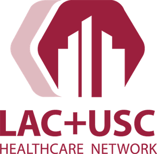 Los_Angeles_County+USC_Medical_Center_Healthcare_Network_logo
